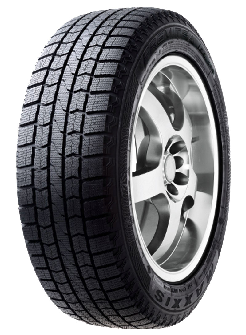 Maxxis SP3 Premitra Ice 175/70 R14 84T
