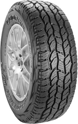 Cooper Discoverer A/T3 Sport 205/80 R16 104T
